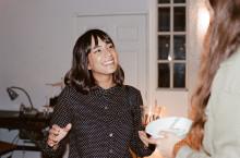 Freunde-von-Freunden-Friends-Book-Launch-Los-Angeles_07