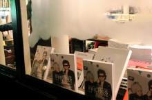 Freunde-von-Freunden-Friends-Book-Launch-Paris_6