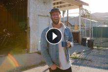 Freunde-von-Freunden-Dylan-Gordan_50-video
