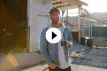 Freunde-von-Freunden-Dylan-Gordan_50-video-3