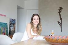 Freunde-von-Freunden-Carolina-Rocco- 007