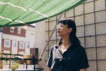 Freunde-von-Freunden-Christine-Sun-Kim-3527
