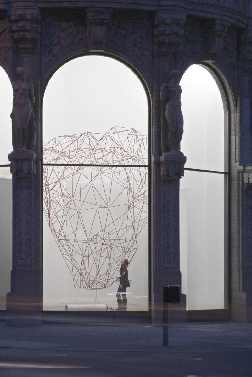 (EN) Galerie Thomas Schulte