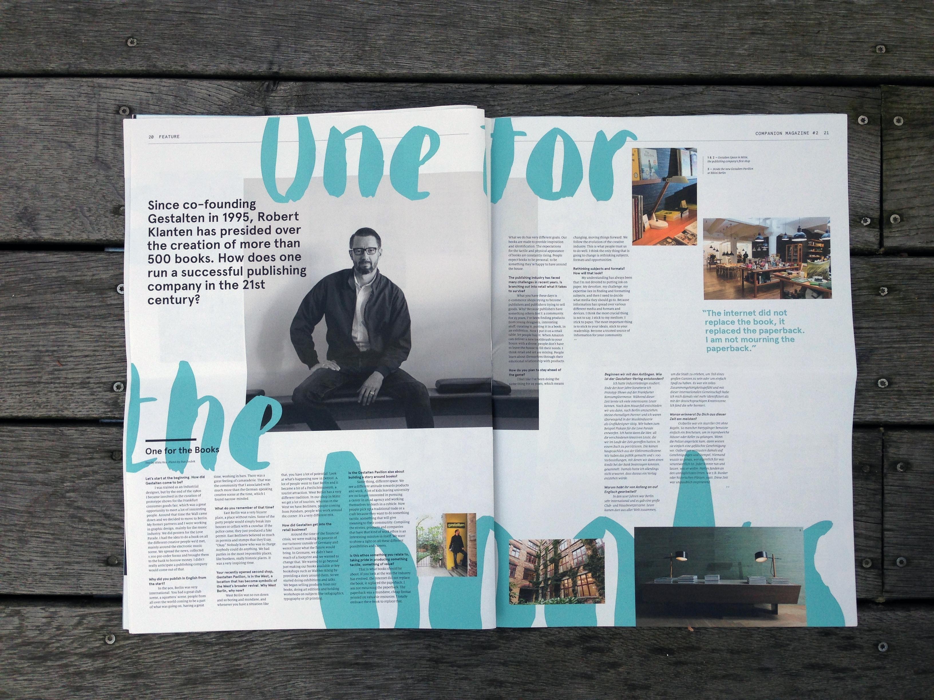 Freunde-von-Freunden-Companion-magazine-25-hours-hotels-02