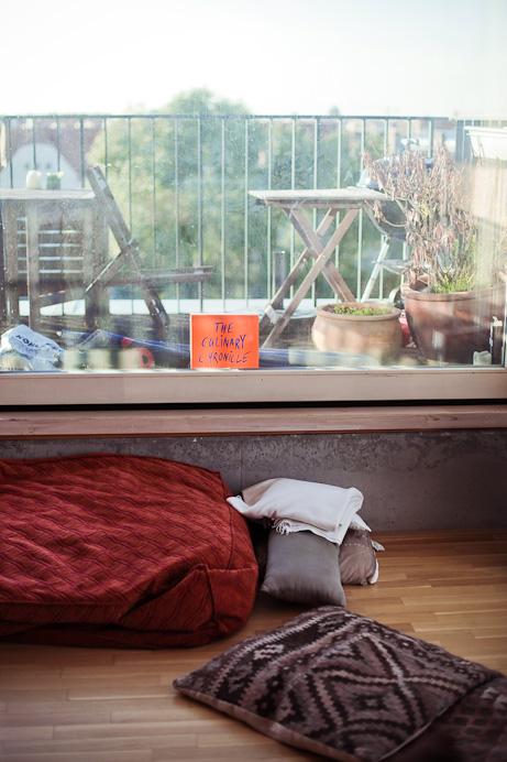 conrad fritzsch freunde von freunden. Black Bedroom Furniture Sets. Home Design Ideas