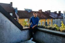 Steffen Werner