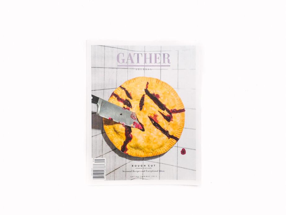 Freunde-von-Freunden-Magazine-Picks-food-week-13
