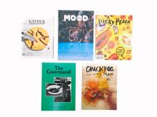 Freunde-von-Freunden-Magazine-Picks-food-week-2