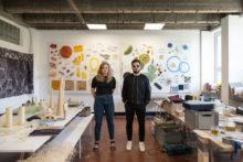 Freunde-von-Freunden-TSN-Crafting-Plastic-Studio-39