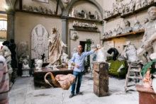 Freunde-von-Freunden-Craftsmanship-Essay-Florence-6768