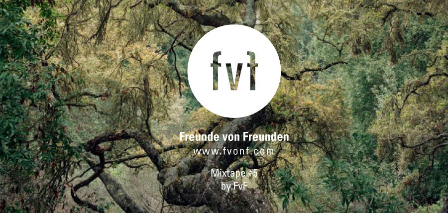 FvF_mixtape-landscape