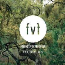 fvf_mixtape_5_PastedGraphic-4