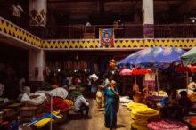 Freunde-von-Freunden-India-Krishna-Rajendra-Market-0247