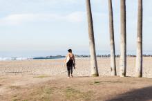 Freunde-von-Freunden-David-Purser-sustainable-surfing--5