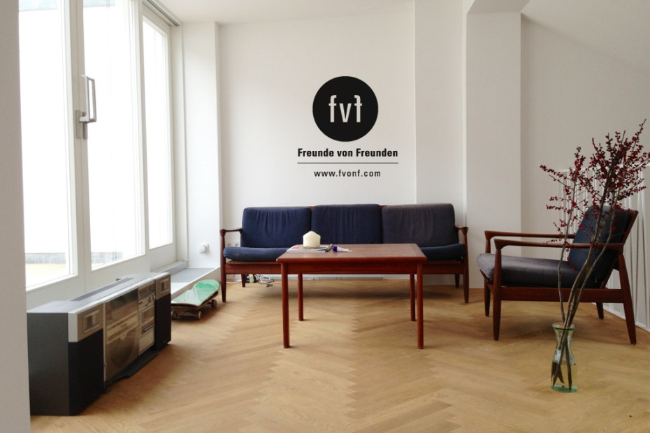 job opening at fvf editorial and digital media internship freunde von freunden. Black Bedroom Furniture Sets. Home Design Ideas