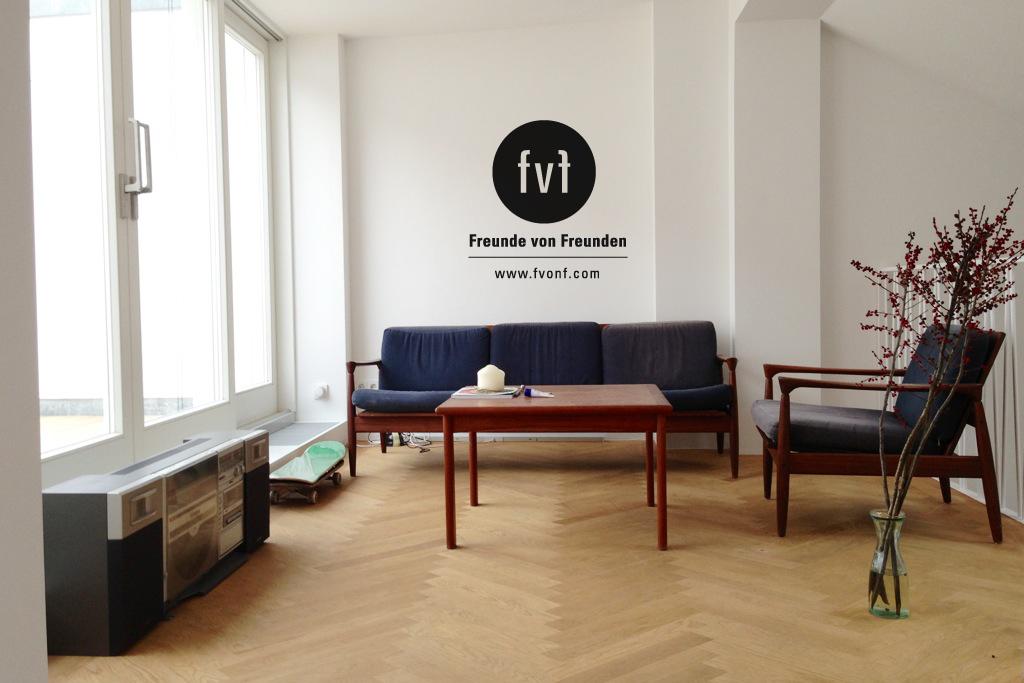 job opening at fvf editorial and digital media internship freunde von freunden. Black Bedroom Furniture Sets. Home Design Ideas