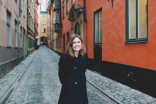 Freunde-von-Freunden-Elin-Larsson-FilippaK_210
