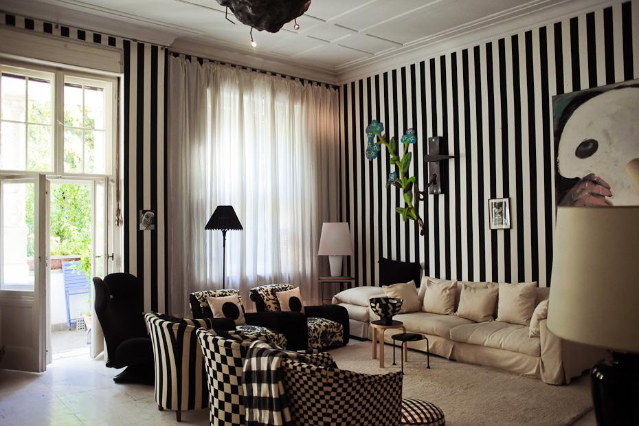 loft apartment kitchen gostinye v stile ar deko deko modern living - Deko Modern Living