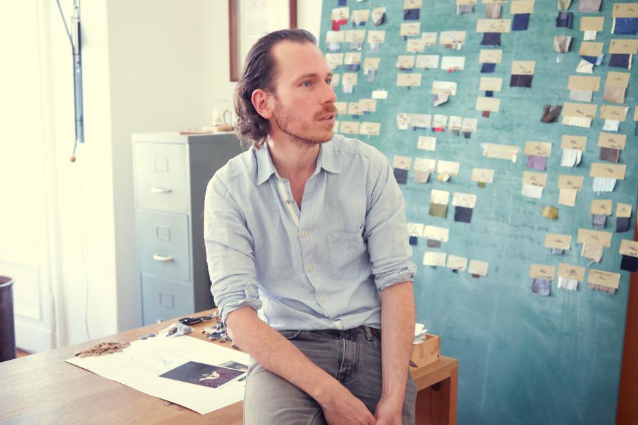 Designer Leder frank leder freunde freunden