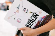 Freunde-von-Freunden-FvF-Books-0455