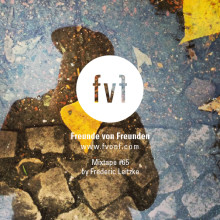 FvF_mixtape_cover_65_final-01