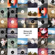 FvF_Freunde-von-Freunden-mixtape-cover-best-of-2013-01