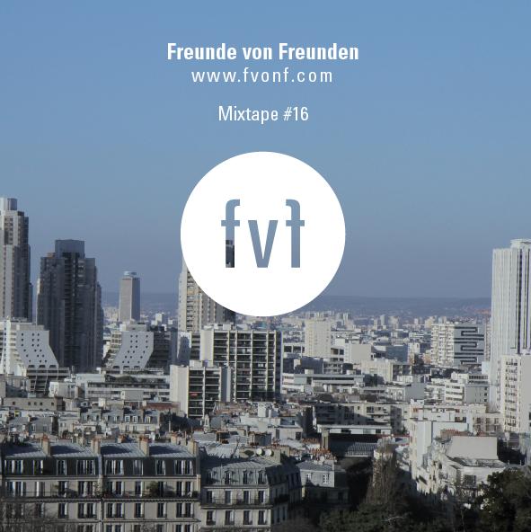 Freunde-von-Freunden-Mixtape-16