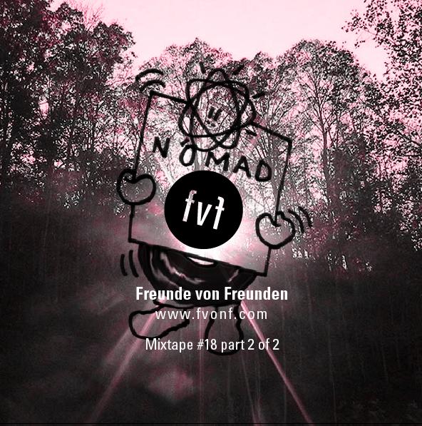 Freunde-von-Freunden-Mixtape-18-pt2