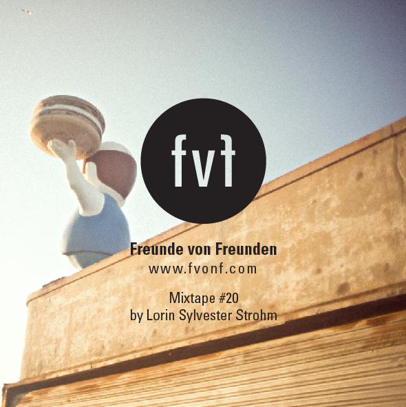 Freunde-von-Freunden-Mixtape-20