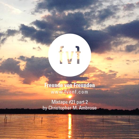 Freunde-von-Freunden-Mixtape-21-pt2