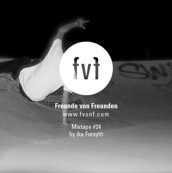Freunde-von-Freunden-Mixtape-24