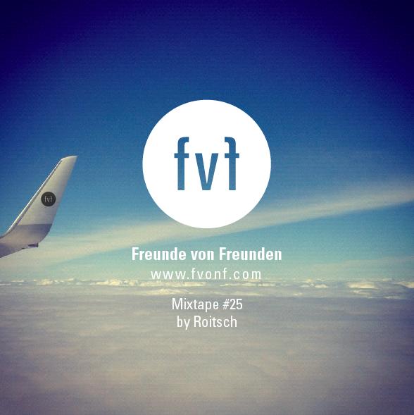 Freunde-von-Freunden-Mixtape-25