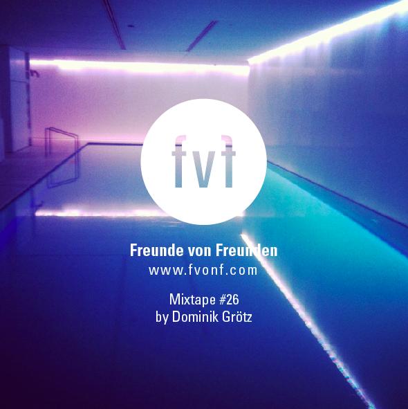 Freunde-von-Freunden-Mixtape-26