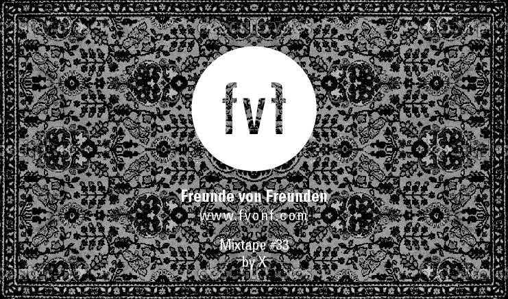 Freunde-von-Freunden-Mixtape-33