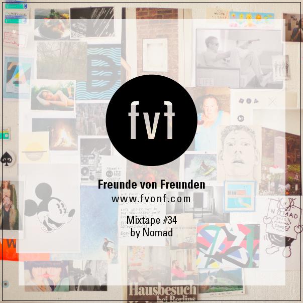 Freunde-von-Freunden-Mixtape-34