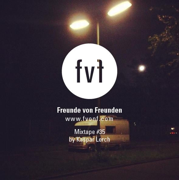 Freunde-von-Freunden-Mixtape-35