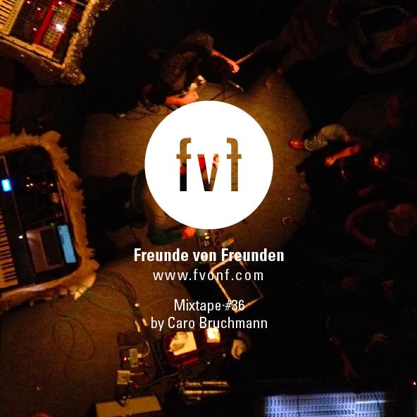 Freunde-von-Freunden-Mixtape-36