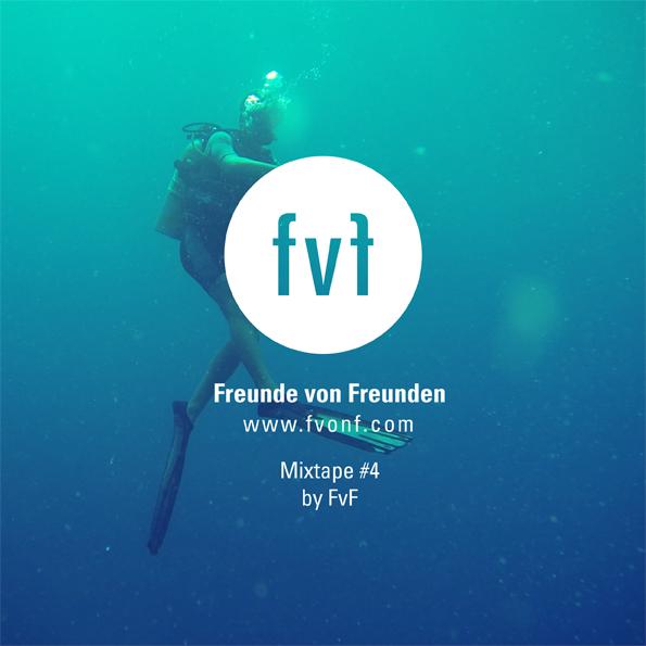 Freunde-von-Freunden-Mixtape-4