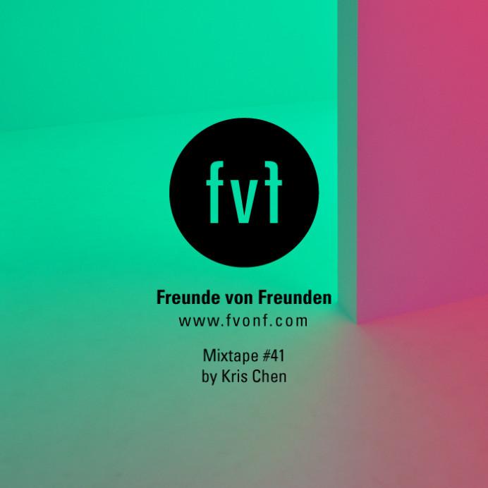 Freunde-von-Freunden-Mixtape-41