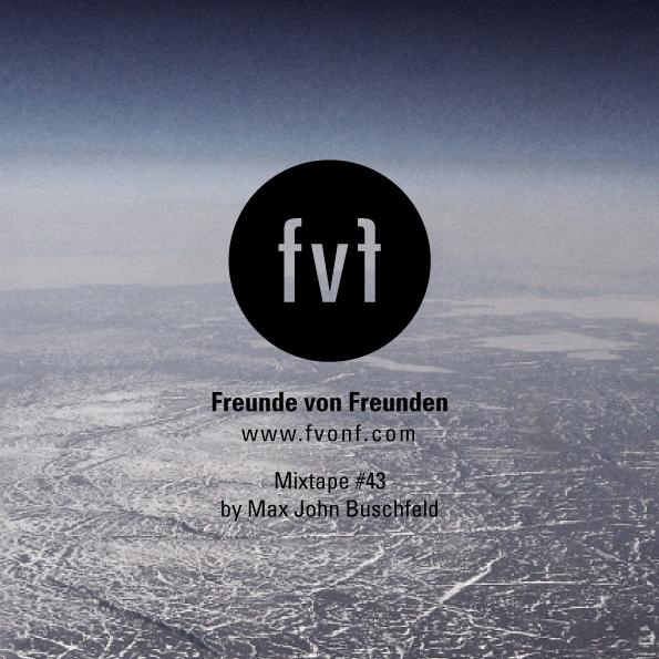 Freunde-von-Freunden-Mixtape-43