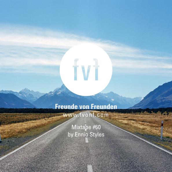 Freunde-von-Freunden-Mixtape-60