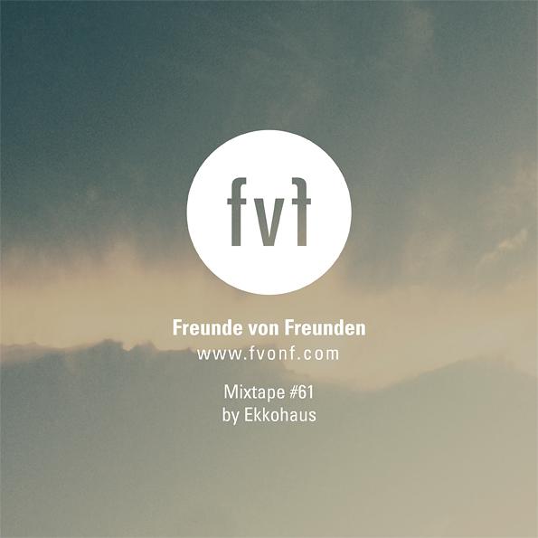 Freunde-von-Freunden-Mixtape-61