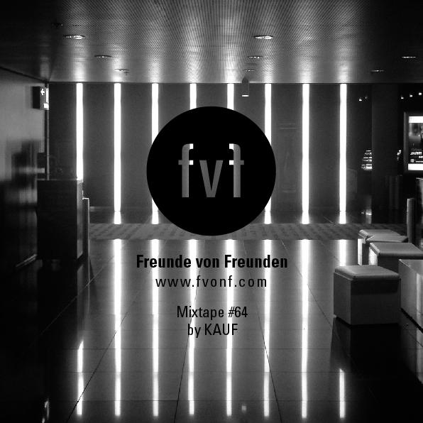 Freunde-von-Freunden-Mixtape-64