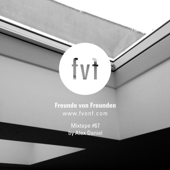 Freunde-von-Freunden-Mixtape-67