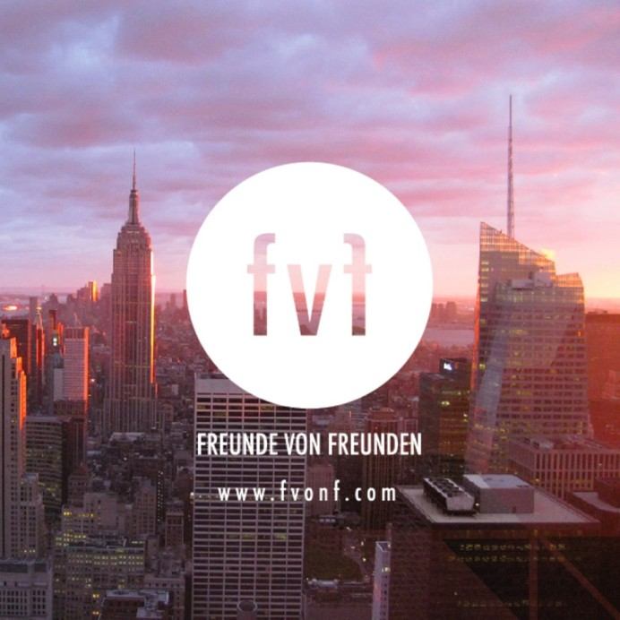 Freunde-von-Freunden-Mixtape-7