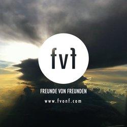 Freunde-von-Freunden-Mixtape-8