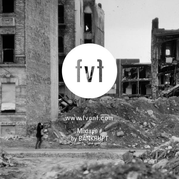 FvF Mixtape 5