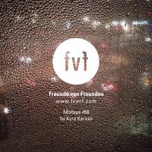 FvF_mixtape-cover-Kyra Karuso-01