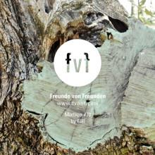 FvF_mixtape-70-elel