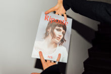 Freunde-von-Freunden-Riposte-Magazine-9626